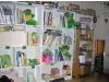 ACEBAR Library